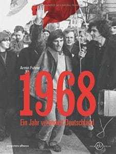 1968_Veraenderung_Deutschland