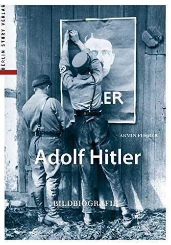 hitler_bild_biografie