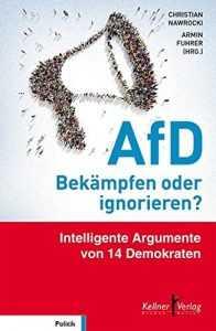 afd_bekaempfen_ignorieren_argumente