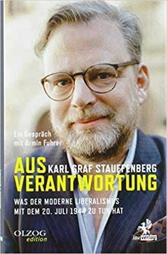 aus_verantwortung_stauffenberg