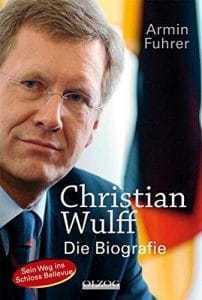 wulff_christian_biografie