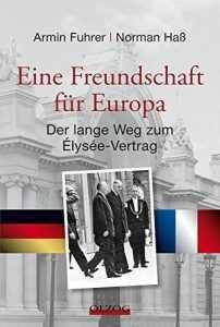 freundschaft_europa_elysee_vertrag