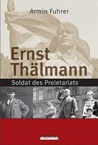 thaelmann_ernst_proletariat