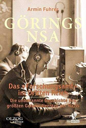 goerings.nsa