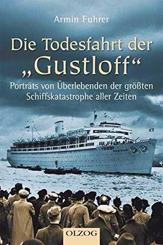 gustloff_todesfahrt_schiff