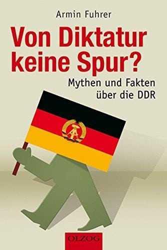 ddr_diktatur_mythen_fakten